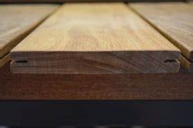 Nut In Holz Fräsen : verdeckte befestigung von terrassendielen ~ Michelbontemps.com Haus und Dekorationen