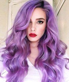 haare färben kurzzeitig bildergebnis f 252 r haarfarben bunt haarfarben bunt haarfarbe bunt und haarfarben bunt