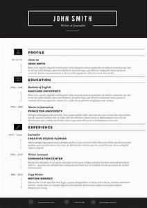 11 beautiful eye catching resume templates resume sample With eye catching resume templates microsoft word