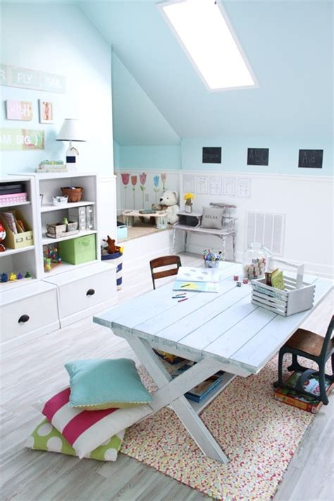 playroomguest roomoffice combo images