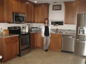 28 menards kitchen design kitchen cabinets menards