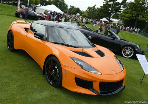 2016 Lotus Evora 400 Wallpaper And Image Gallery. Samuel Merritt School Of Nursing. Lab Scheduling Software Install A Chimney Cap. Medicare Advantage Plan Providers. London Hotels Near Paddington Station. Monitoring Employees Computers. Degree For Psychologist Exclusive Travel Club. Masters Of Applied Positive Psychology. Network Security Definition Top Tax Levies