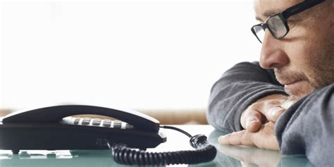 calling back after interview 10 reasons they haven 39 t contacted you after a job