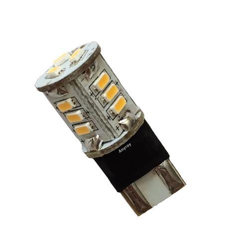 led malibu light bulbs anyray led t10 194 wedge bulb perfect for malibu landscape