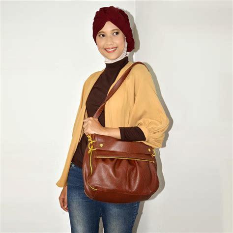produsen tas bogor reseller tas fashion wanita sativa