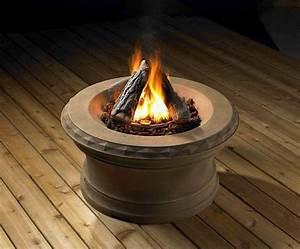 Mini Gas Fire Pit Fire Pit Design Ideas