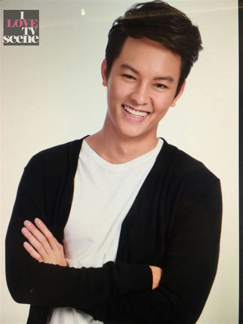 [CH3] Chuamong Tong Mon (TVScene) : Masu Junyangdikul ...