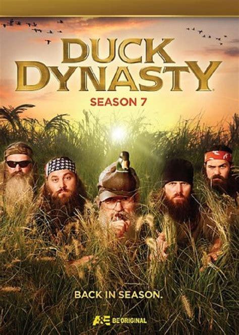 johnson below deck imdb below deck season 02 free on solarmovie sc