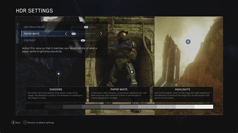 is halo the master chief collection worth returning to technology news