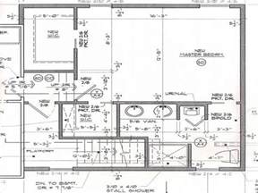 draw house plans besf of ideas using floor plan maker of architect