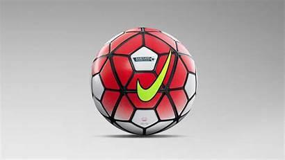 Nike Ordem League Premier Soccer Ball Wallpapers