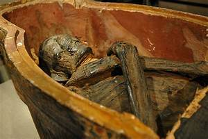 Funeral Practices and Mummification in Ancient Egypt ...