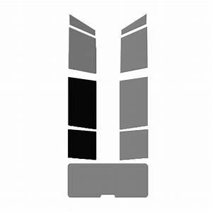Monospace 4x4 : 1 vitre arri re gauche pour v hicule break monospace 4x4 carneo films ~ Gottalentnigeria.com Avis de Voitures