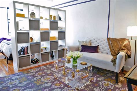 Perfect Studio Apartment Layouts That Work