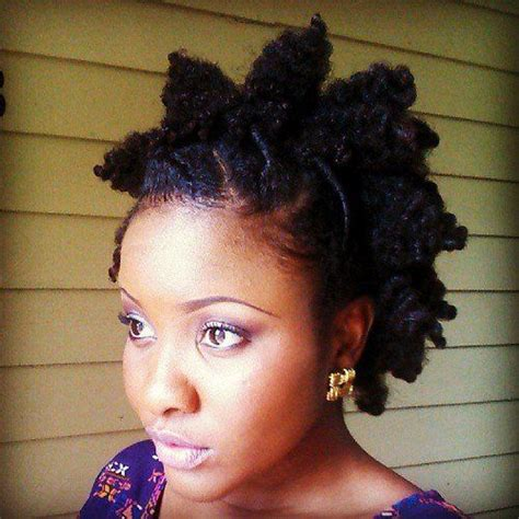 hair styles for twist outs hair and twists on 2334