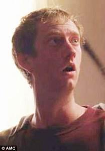Paramount casts Alan Ritchson, Pete Ploszek, Jeremy Howard ...