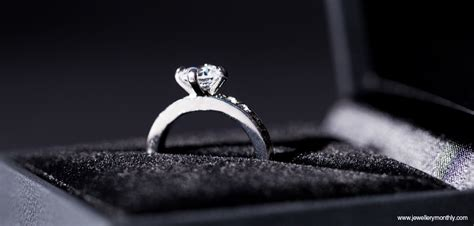 diamonds for engagement rings why precious gemstones are