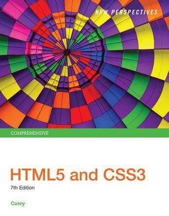 csc  introduction  computer programming javascript