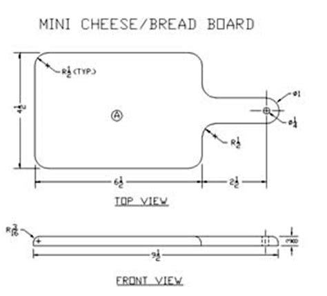 cutting board template 20 free cutting board plans the 4 that blew my mind the tool crib