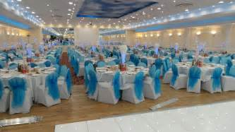 How To Decorate Tent For Wedding Reception by Decor Inspiration From Real Weddings Weddingplanning
