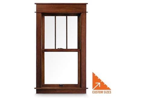 replacement windows andersen windows