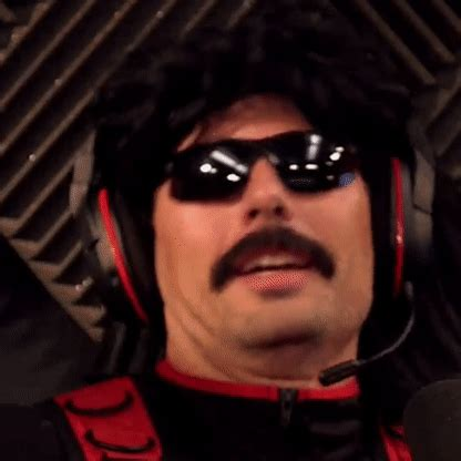 Dr Disrespect Gifs Search  Find, Make & Share Gfycat Gifs