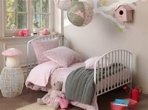 Chambre De Fille Decoration by Indogate Com Chambre Bebe Rose Et Gris