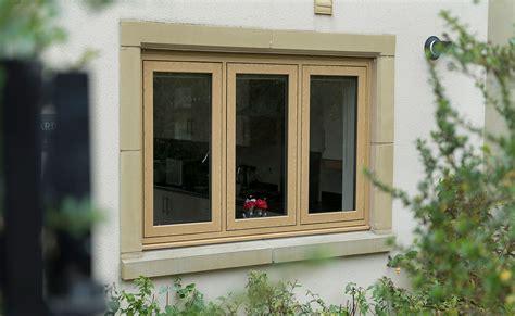 flush sash great harwood windows