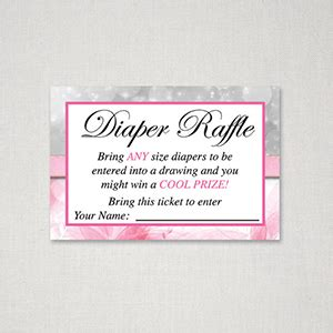 Free Printable Baby Shower Diaper Raffle Tickets. Flyer Maker Template Free. Money Receipt Format Pics. Sample Job Applications For High School Students Template. Sample Of Informal Letter Format O Level. Printable For Rent Sign Template. Sample Of Employment Verification Template. Example Of Excellent Resume. Templates For Baby Announcements Template