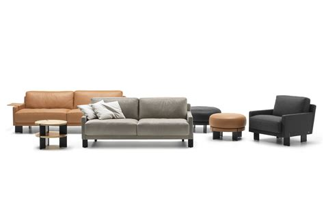 Sede Ds by Ds 77 2 Seater By De Sede Stylepark