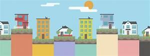 Rückabwicklung Kaufvertrag Immobilie Schadensersatz : aktuelle rechtsprechungen spanien ~ Lizthompson.info Haus und Dekorationen