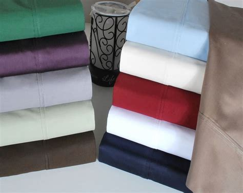 1800 count sheets pocket sheet set 1200tc 100 cotton