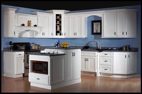 free kitchen cabinets craigslist prefab home white shaker used kitchen cabinets craigslist