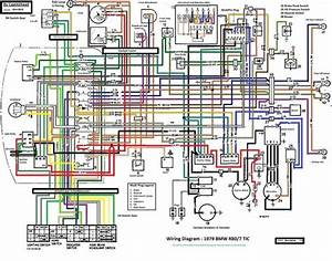 Bmw Factory Wiring Diagram