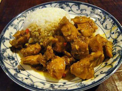 recette cuisine vietnamienne recettes vietnamiennes