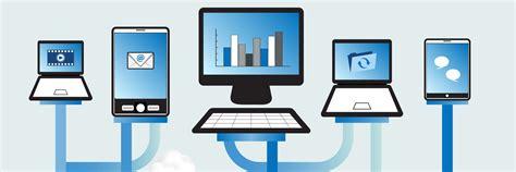 virtual desktop infrastructure set  middle east