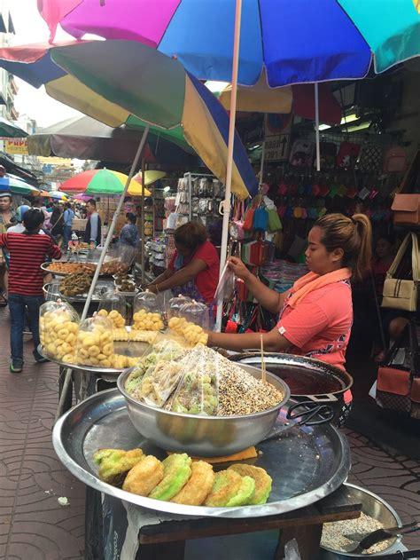 chinoi cuisine eductour et koh chang deux versions de la thaïlande