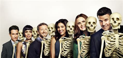 Watch more content than ever before! Bones wallpapers, TV Show, HQ Bones pictures | 4K Wallpapers 2019