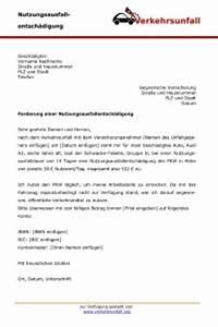 Nutzungsausfall Pkw Berechnen : nutzungsausfallentsch digung ~ Themetempest.com Abrechnung