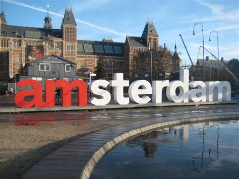 style fashion and life blog oh amsterdam i love you