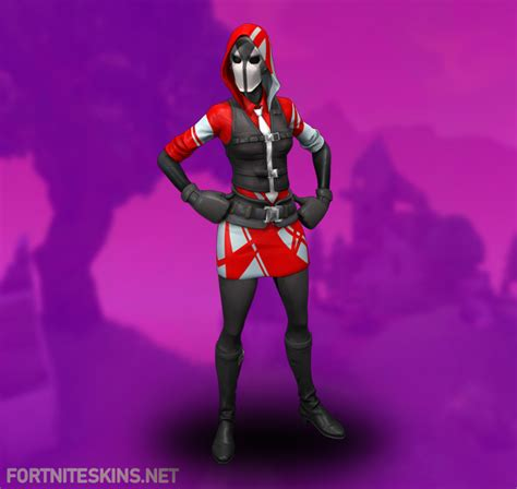 fortnite  ace outfits fortnite skins