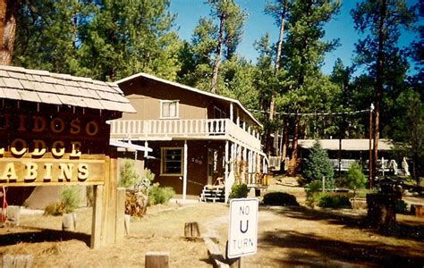 ruidoso lodge cabins ruidoso nm history ruidoso cabins new mexico