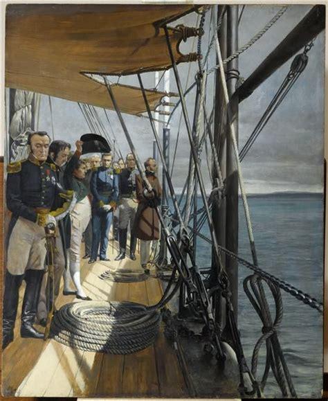 wars möbel 5956 best images about napoleonic wars on