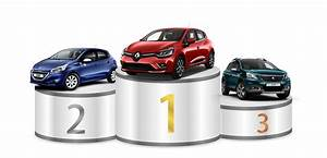 Voiture Vendue En L état : voiture la plus vendue au monde ~ Gottalentnigeria.com Avis de Voitures