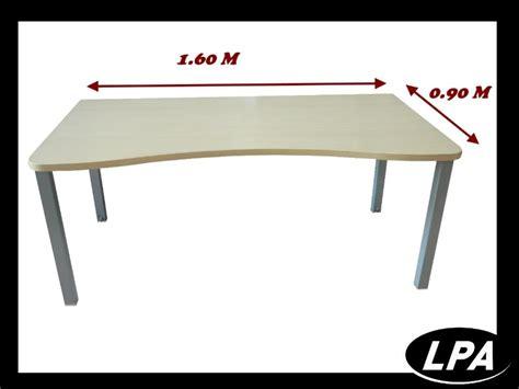mobilier de bureau d occasion ensembles mobilier de bureau mobilier de bureau lpa