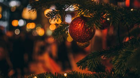 wallpaper  christmas toy tree
