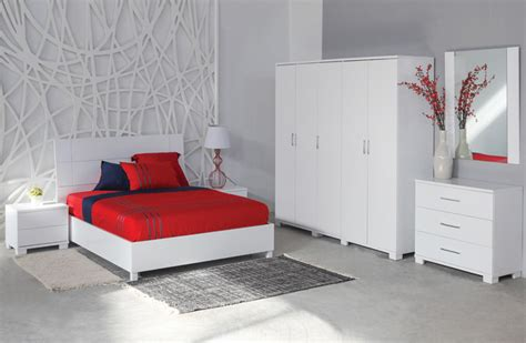 design cuisine tunisie awesome chambre a coucher blanche 2016 pictures design