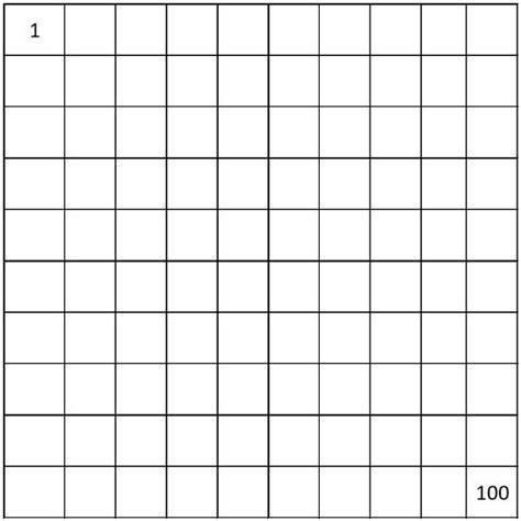 all worksheets 187 1 100 worksheets kindergarten printable