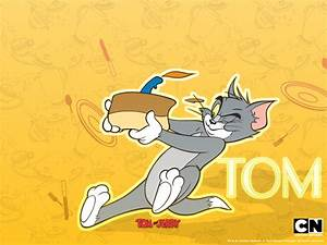 Tom Jerry : tom and jerry pictures and wallpapers tom cat cartoon network ~ Watch28wear.com Haus und Dekorationen