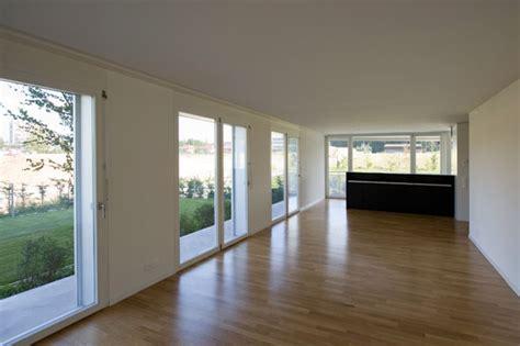 Wohnung Mieten In Bern Brünnen by Wohn 252 Berbauung Come West Baufelder 8 9 Br 252 Nnen